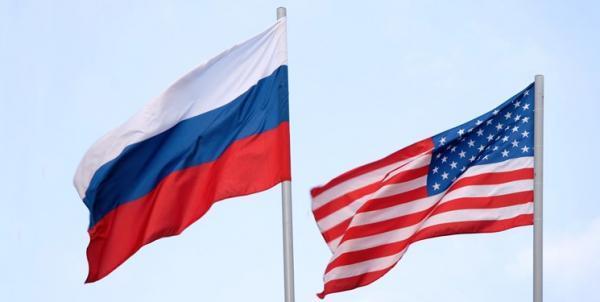 مقام آمریکایی: این هفته تحریم های جدیدی علیه روسیه اعمال می گردد
