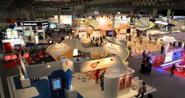 پرداخت مشوق های مالی برای اتحادیه ها و تعاونی های شرکت کننده در نمایشگاه ها
