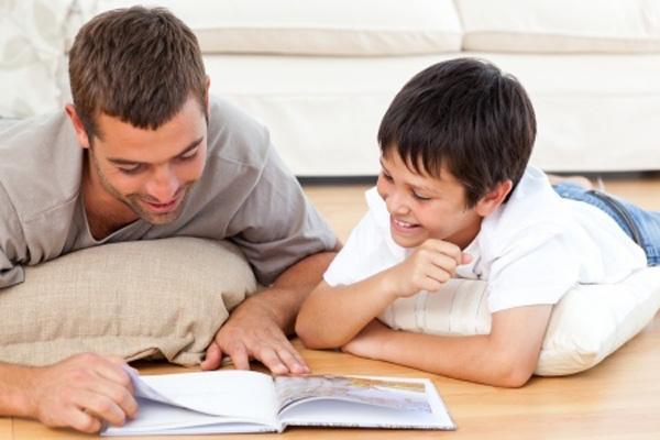 راه های موثر در افزایش هوش بچه ها