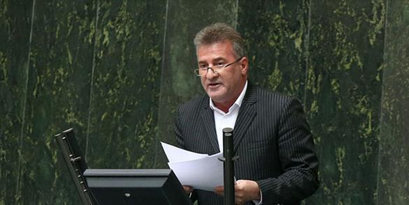 کمیسیون آموزش مجلس با تجمیع دانشگاه ها مخالفت کرد