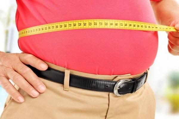 چاقی و اضافه وزن را جدی بگیرید