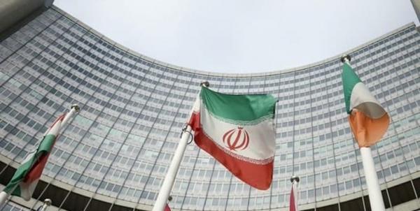 رویترز: شورای حکام آژانس اتمی علیه ایران قطعنامه صادر نمی کند