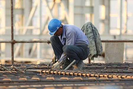مصوبه افزایش یاری هزینه مسکن کارگران ابلاغ شد