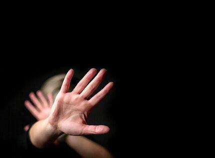 تامین محل امن برای زنان خشونت دیده