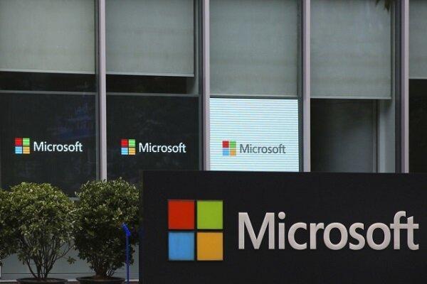 حمله هکری جدید به مشتریان مایکروسافت کشف شد