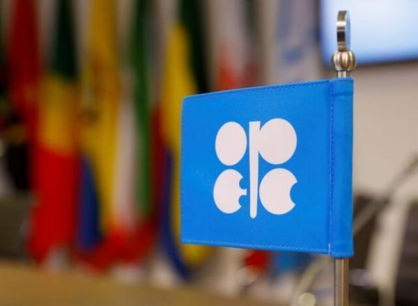 توافق نفتی جدید اوپک پلاس مشروط به موافقت امارات