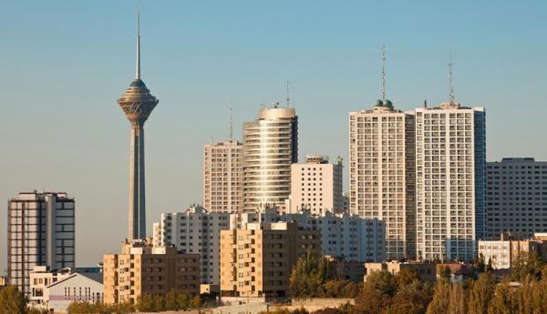 هزینه اجاره مسکن در غرب تهران ، لیستی از مناطق ارزان غرب تهران برای اجاره نشینی