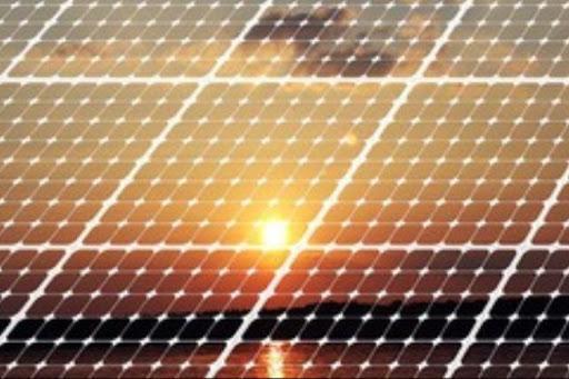 شیوه ای تازه برای بهبود عملکرد سلول های خورشیدی