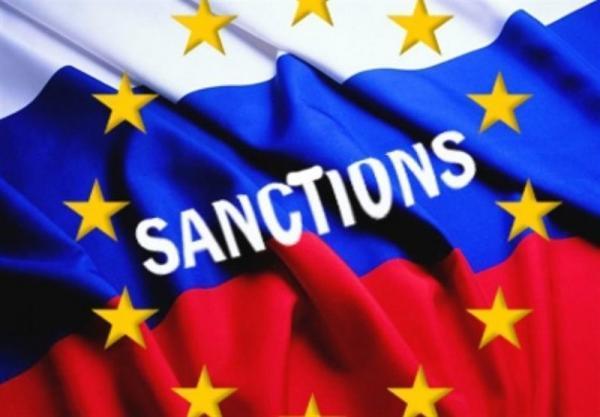 قصد رهبران اتحادیه اروپا برای تشدید تحریم ها علیه روسیه
