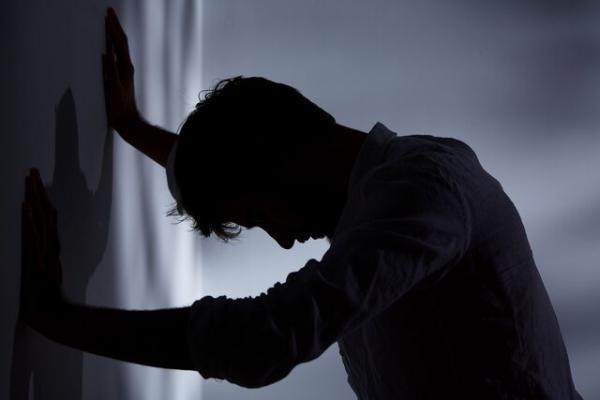 تاثیر سوانح و حوادث روی روان