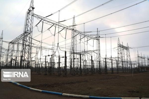 خبرنگاران رییس جمهوری 9 طرح صنعت برق مازندران را افتتاح می نماید