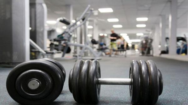 کرونا ماهانه 30میلیارد تومان به ورزش لرستان خسارت وارد کرد
