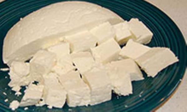 خواص تغذیه ای آب پنیر