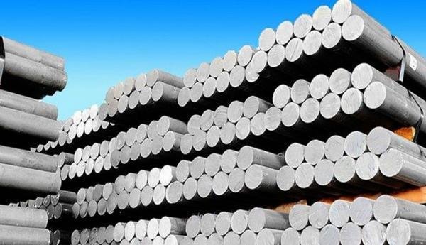 مجوزهای صادرات فولاد تمدید شد