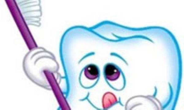 5 روش برای دوپینگ دندان ها