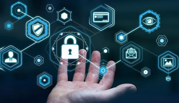 تور ارزان سنگاپور: تقویت امنیت سایبری آسه آن با برنامه جامع سنگاپور